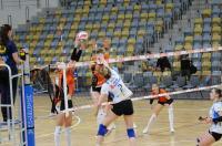 Uni Opole 3:1 7R Solna Wieliczka - 8306_foto_24opole_036.jpg