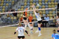Uni Opole 3:1 7R Solna Wieliczka - 8306_foto_24opole_038.jpg