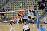 Uni Opole 3:1 7R Solna Wieliczka - 8306_foto_24opole_044.jpg