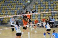 Uni Opole 3:1 7R Solna Wieliczka - 8306_foto_24opole_056.jpg