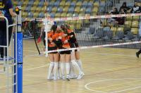 Uni Opole 3:1 7R Solna Wieliczka - 8306_foto_24opole_066.jpg