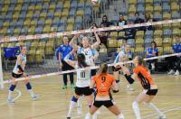 Uni Opole 3:1 7R Solna Wieliczka - 8306_foto_24opole_069.jpg