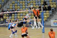 Uni Opole 3:1 7R Solna Wieliczka - 8306_foto_24opole_073.jpg