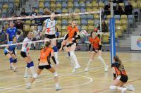 Uni Opole 3:1 7R Solna Wieliczka - 8306_foto_24opole_077.jpg