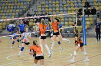 Uni Opole 3:1 7R Solna Wieliczka - 8306_foto_24opole_079.jpg