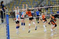 Uni Opole 3:1 7R Solna Wieliczka - 8306_foto_24opole_081.jpg