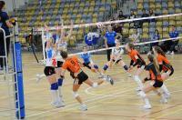 Uni Opole 3:1 7R Solna Wieliczka - 8306_foto_24opole_083.jpg