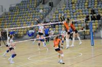 Uni Opole 3:1 7R Solna Wieliczka - 8306_foto_24opole_086.jpg