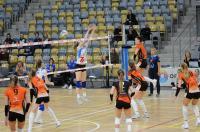 Uni Opole 3:1 7R Solna Wieliczka - 8306_foto_24opole_088.jpg