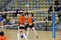 Uni Opole 3:1 7R Solna Wieliczka - 8306_foto_24opole_098.jpg