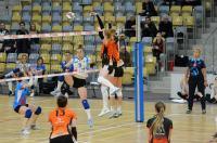 Uni Opole 3:1 7R Solna Wieliczka - 8306_foto_24opole_104.jpg