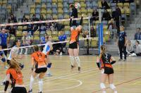 Uni Opole 3:1 7R Solna Wieliczka - 8306_foto_24opole_105.jpg