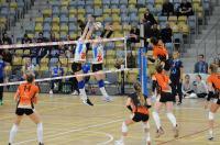 Uni Opole 3:1 7R Solna Wieliczka - 8306_foto_24opole_106.jpg