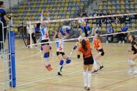 Uni Opole 3:1 7R Solna Wieliczka - 8306_foto_24opole_107.jpg