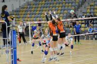 Uni Opole 3:1 7R Solna Wieliczka - 8306_foto_24opole_109.jpg