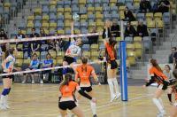 Uni Opole 3:1 7R Solna Wieliczka - 8306_foto_24opole_113.jpg