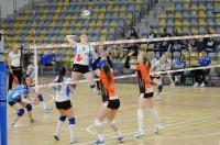 Uni Opole 3:1 7R Solna Wieliczka - 8306_foto_24opole_118.jpg