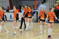 Uni Opole 3:1 7R Solna Wieliczka - 8306_foto_24opole_123.jpg