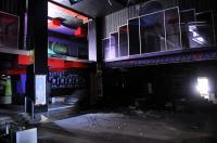Zamknięta Dyskoteka w Starych Budkowicach - 8310_foto_24opole_054.jpg