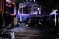 Zamknięta Dyskoteka w Starych Budkowicach - 8310_foto_24opole_060.jpg