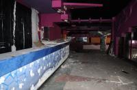Zamknięta Dyskoteka w Starych Budkowicach - 8310_foto_24opole_083.jpg