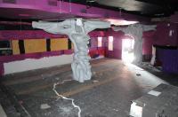 Zamknięta Dyskoteka w Starych Budkowicach - 8310_foto_24opole_085.jpg