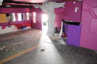 Zamknięta Dyskoteka w Starych Budkowicach - 8310_foto_24opole_087.jpg