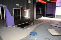 Zamknięta Dyskoteka w Starych Budkowicach - 8310_foto_24opole_094.jpg