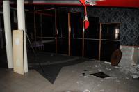 Zamknięta Dyskoteka w Starych Budkowicach - 8310_foto_24opole_097.jpg