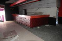 Zamknięta Dyskoteka w Starych Budkowicach - 8310_foto_24opole_099.jpg