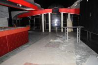 Zamknięta Dyskoteka w Starych Budkowicach - 8310_foto_24opole_101.jpg