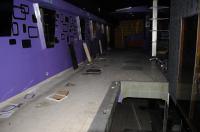 Zamknięta Dyskoteka w Starych Budkowicach - 8310_foto_24opole_110.jpg