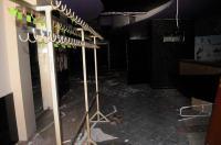 Zamknięta Dyskoteka w Starych Budkowicach - 8310_foto_24opole_130.jpg