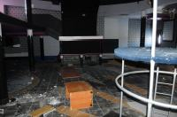 Zamknięta Dyskoteka w Starych Budkowicach - 8310_foto_24opole_136.jpg