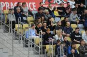 FK Odra Opole 1:4 Berland Komprachcice