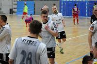 FK Odra Opole 1:4 Berland Komprachcice - 8312_foto_24opole_392.jpg