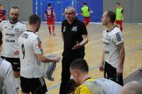 FK Odra Opole 1:4 Berland Komprachcice - 8312_foto_24opole_393.jpg