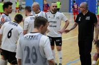 FK Odra Opole 1:4 Berland Komprachcice - 8312_foto_24opole_396.jpg