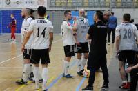 FK Odra Opole 1:4 Berland Komprachcice - 8312_foto_24opole_400.jpg