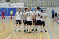 FK Odra Opole 1:4 Berland Komprachcice - 8312_foto_24opole_401.jpg