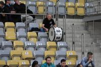 FK Odra Opole 1:4 Berland Komprachcice - 8312_foto_24opole_404.jpg