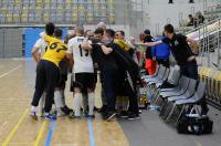 FK Odra Opole 1:4 Berland Komprachcice - 8312_foto_24opole_406.jpg