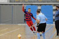 FK Odra Opole 1:4 Berland Komprachcice - 8312_foto_24opole_408.jpg