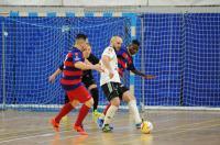 FK Odra Opole 1:4 Berland Komprachcice - 8312_foto_24opole_410.jpg