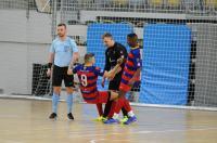 FK Odra Opole 1:4 Berland Komprachcice - 8312_foto_24opole_414.jpg