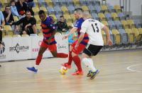 FK Odra Opole 1:4 Berland Komprachcice - 8312_foto_24opole_417.jpg