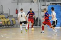 FK Odra Opole 1:4 Berland Komprachcice - 8312_foto_24opole_419.jpg