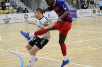 FK Odra Opole 1:4 Berland Komprachcice - 8312_foto_24opole_420.jpg