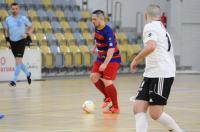 FK Odra Opole 1:4 Berland Komprachcice - 8312_foto_24opole_422.jpg