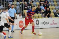 FK Odra Opole 1:4 Berland Komprachcice - 8312_foto_24opole_424.jpg